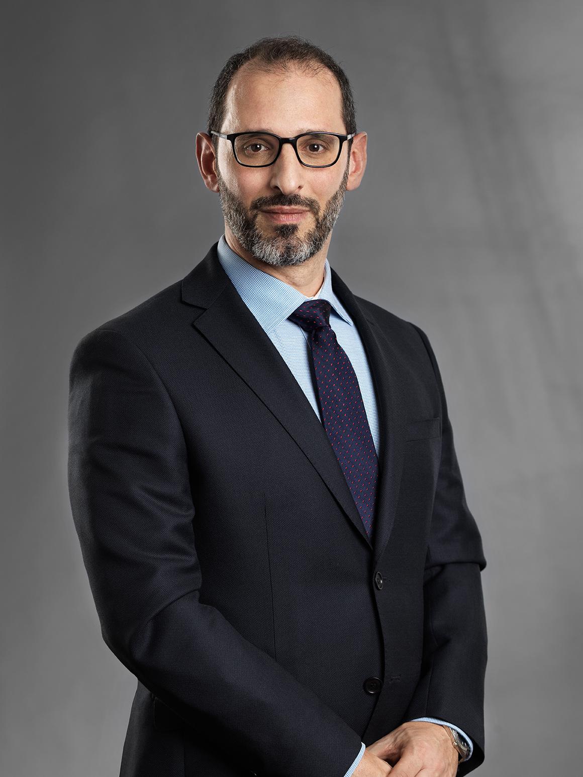 Gianni Fera
