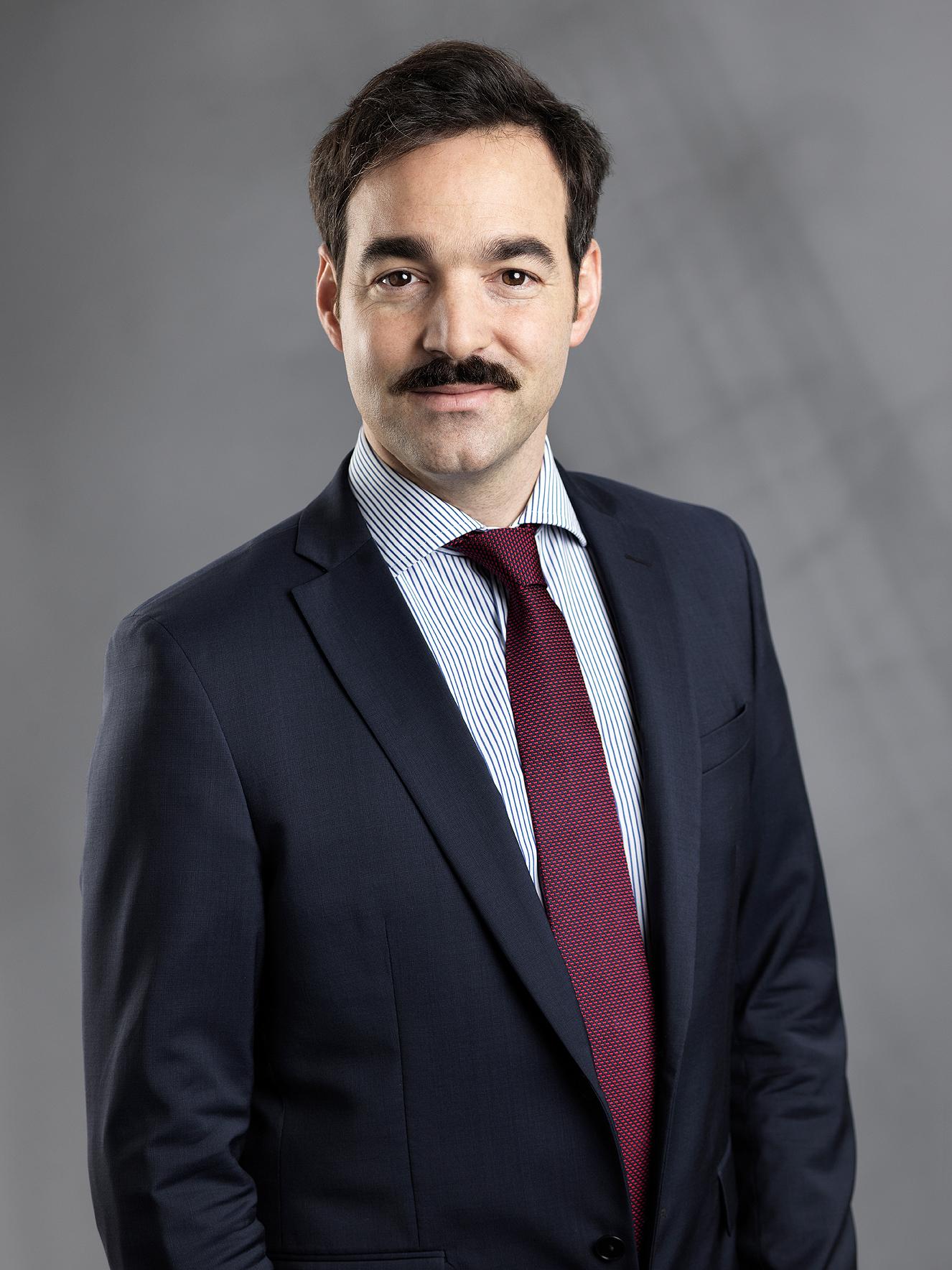 Philippe Vladimir Boss