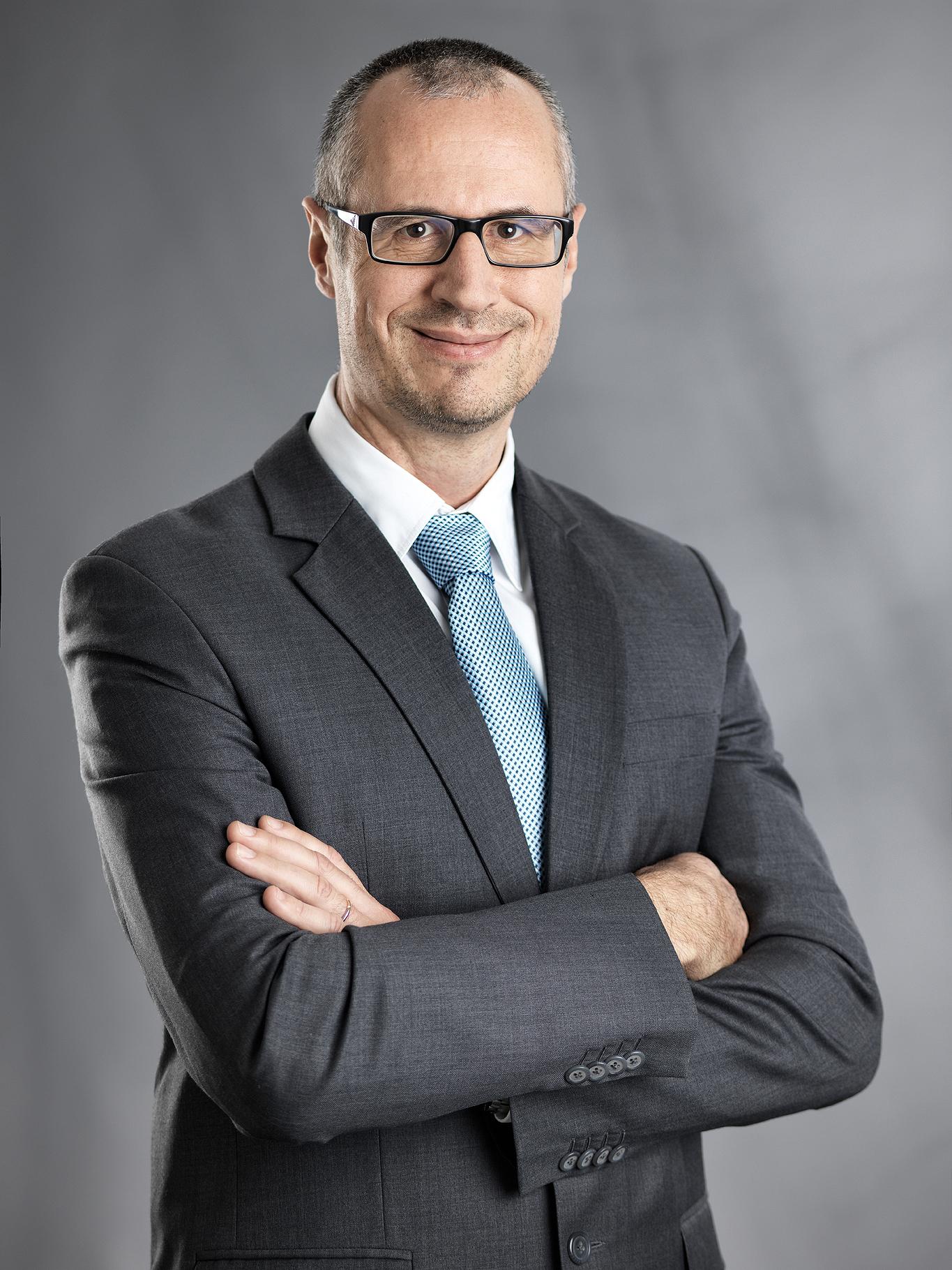 Rinaldo Poltera