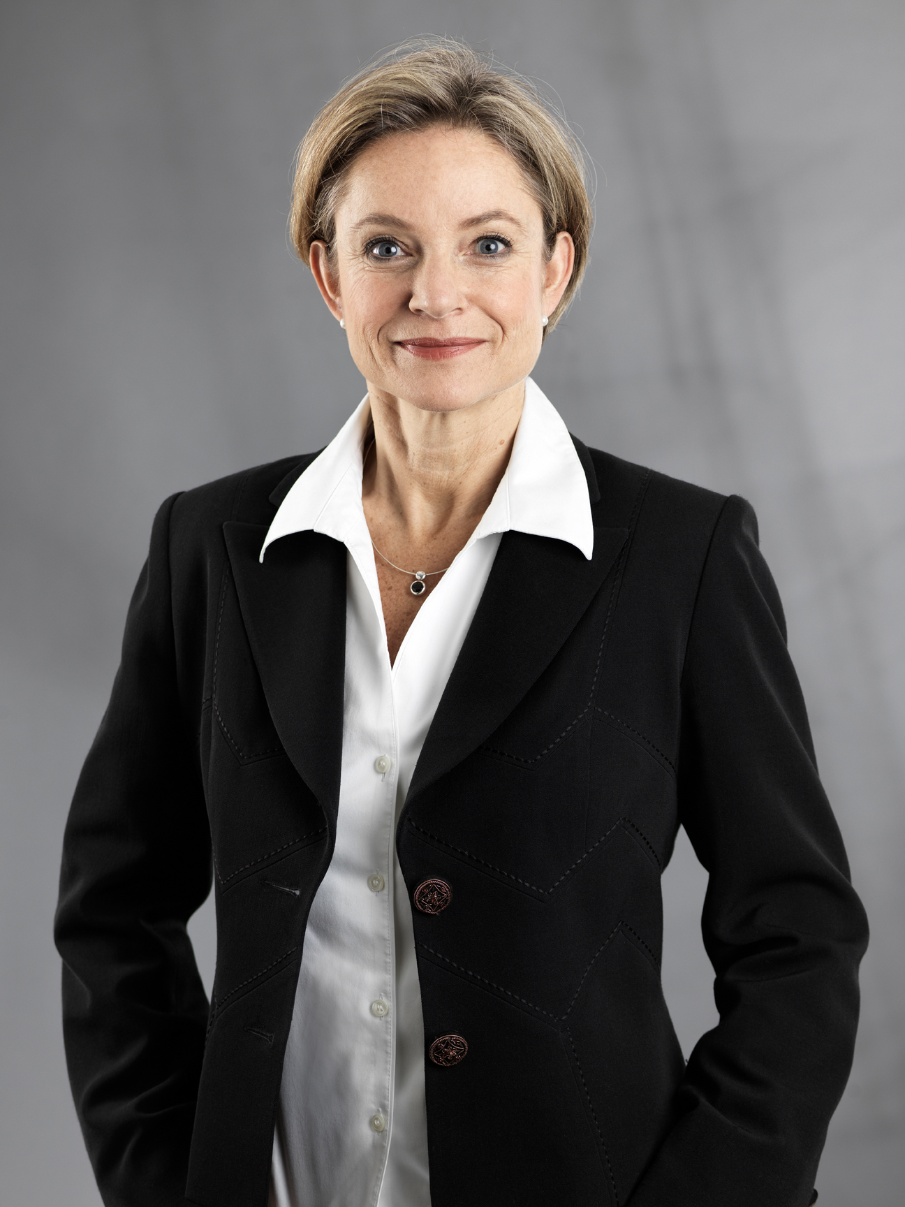 Stéphanie Fuld