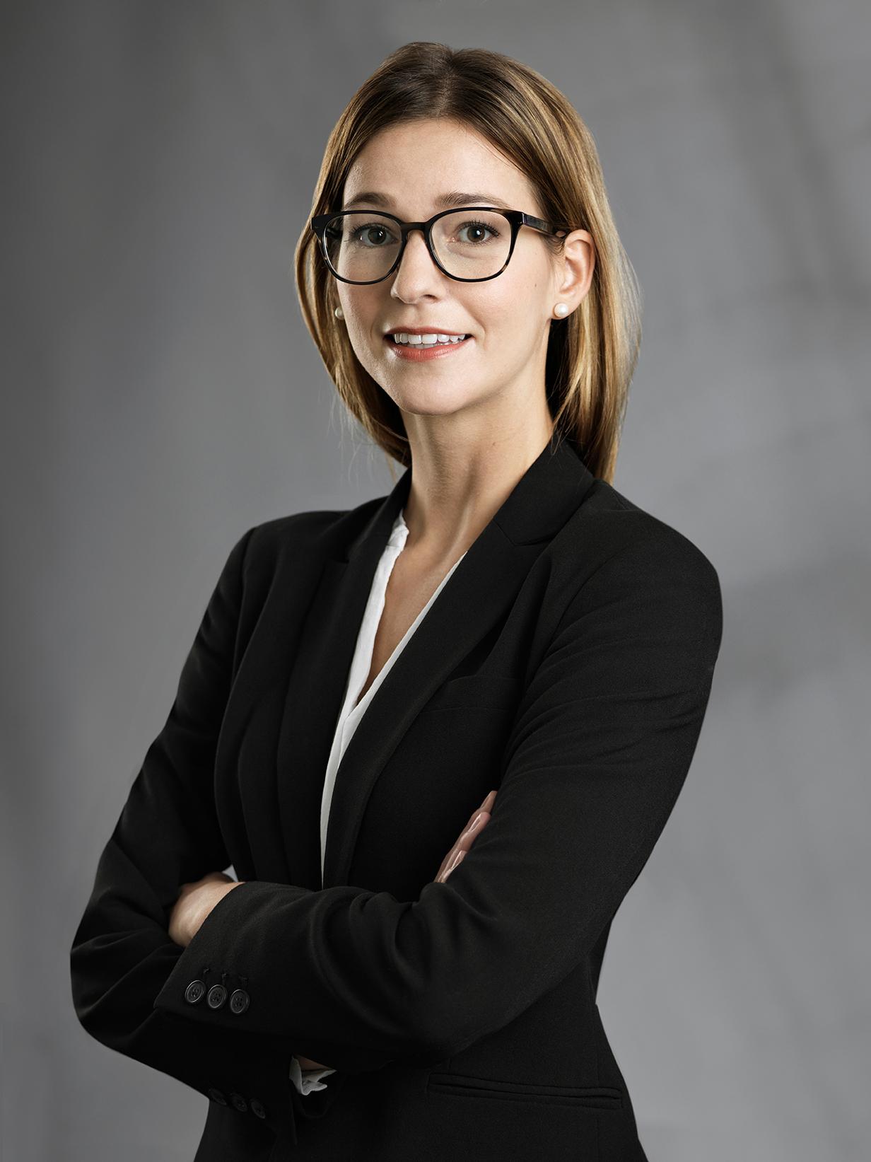 Tamara Rechsteiner