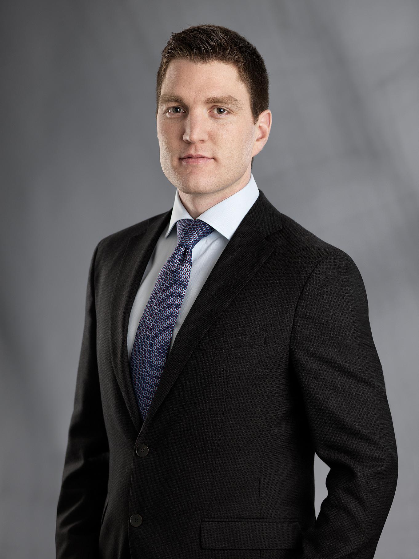 Andreas Suter