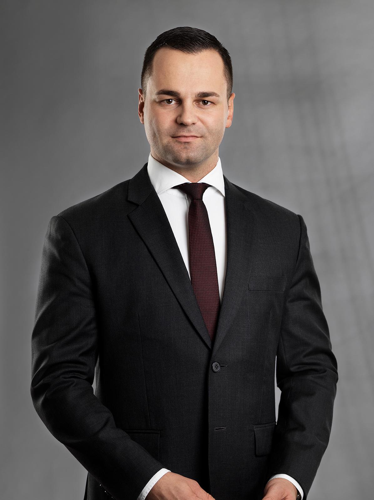 Fabian Akeret